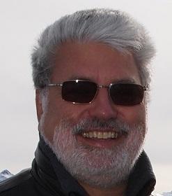 Harald Rätzsch